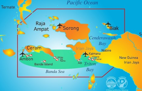 triton-bay-banda-sea