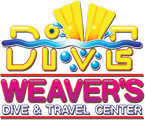 Weaver's Dive & Travel Center