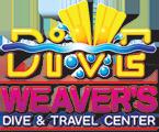 Weaver's Dive & Travel Center